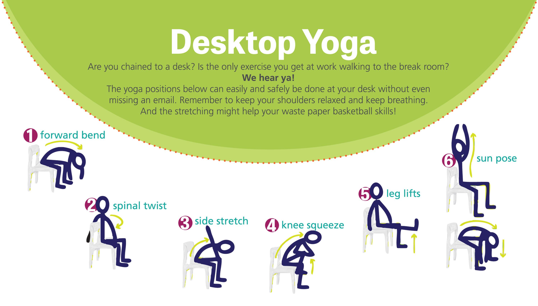Https stressfreeenergy files wordpress com 2014 04 desktop yoga jpg